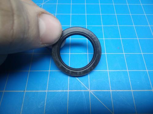 TCM Oil Seal 20-52E - P02-000414