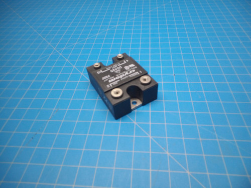 Crydom D2425 Solid State Relay 25 Amp - P02-000473