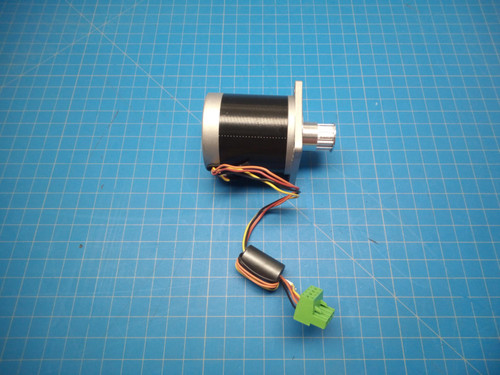 Astrosyn Motor Drive 610-024 P02-000826