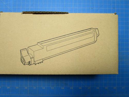 Xante Yellow Toner Cartridge 200-100224 P02-000921