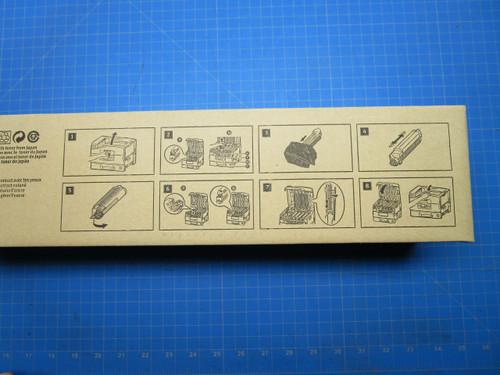 Black PSI 18904 Toner Cartridge P02-000926