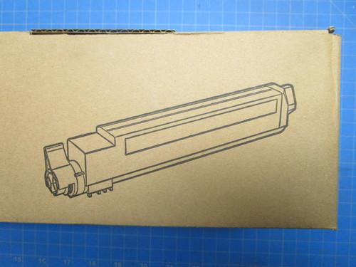 Magenta Toner Cartridge for DP40S printer P02-000938
