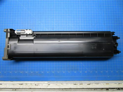 Sharp Black Toner Cartridge, MX-561NT P02-000944