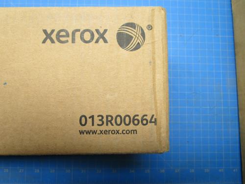 Xerox Color 550/ 560/ 570/ C60/ C70 Color Drum Cartridge, 013R00664 P02-000948