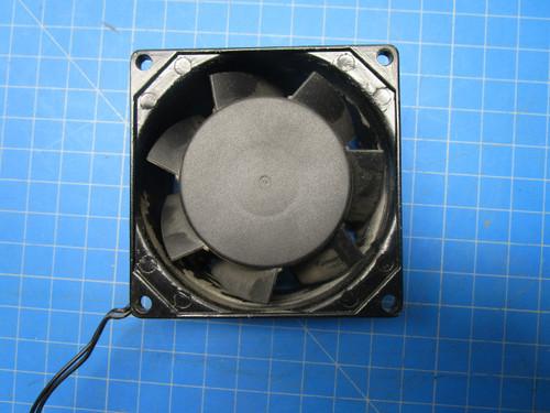 SF23080A 2083HBL.GN AC Axial Fan P02-000969