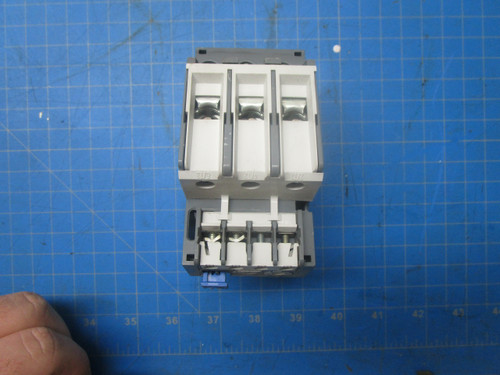 ABB thermal overload relay TA75DU-32M 22-32A P02-001097