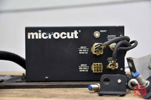 Microcut Jr