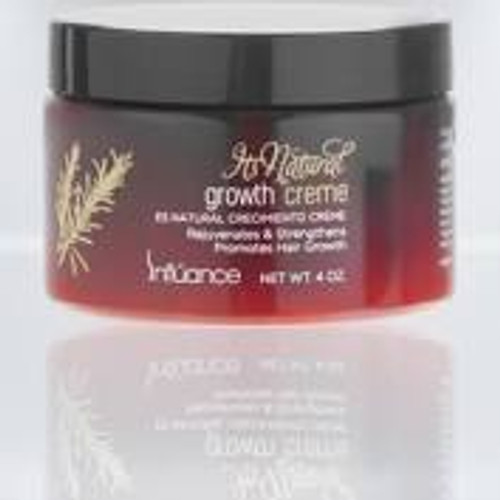 It's Natural - Natural Growth Creme