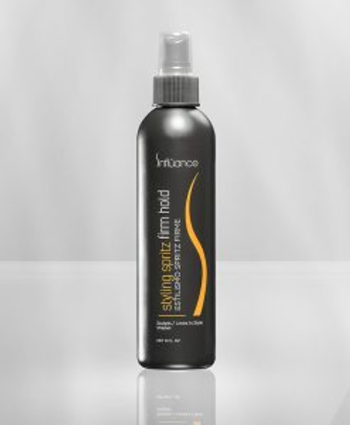 Styling Spritz - Firm Hold 8oz