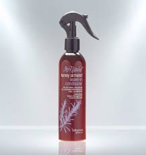 It's Natural - Honey Almond Leave-In Conditioner