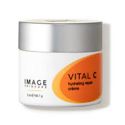 VITAL C HYDRATING REPAIR CRÈME 2oz