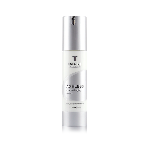 AGELESS TOTAL ANTI-AGING SERUM 1.7 oz