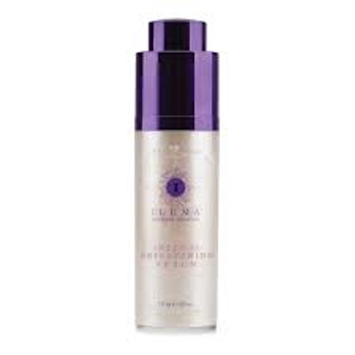 ILUMA INTENSE BLEACHING SERUM 1 oz
