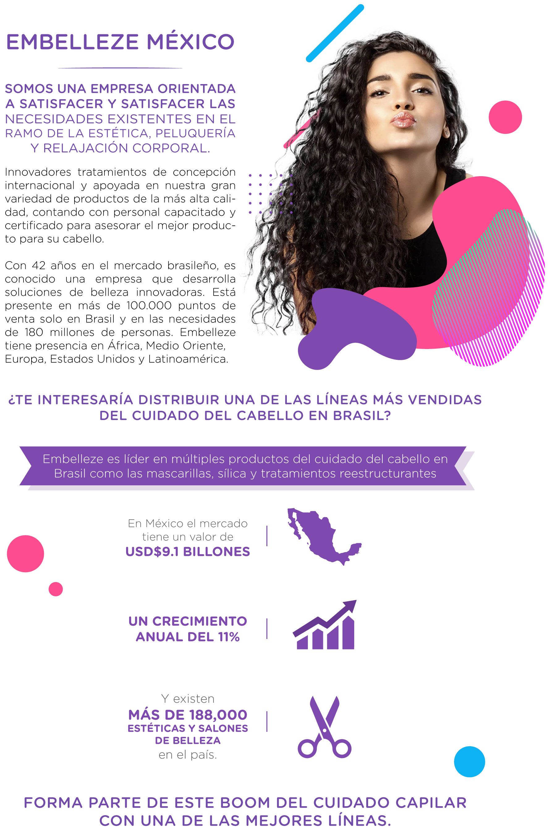 nosotros-embelleze-web-4.jpg