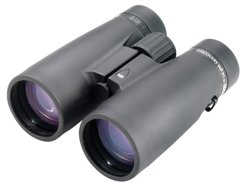 Discovery WP PC 10x50