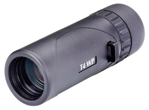 Trailfinder WP 10x25