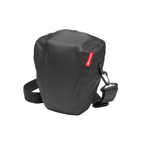 Advanced² camera holster bag S for CSC