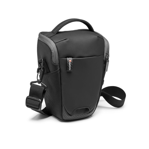 Advanced² camera holster bag M for CSC