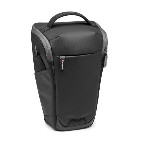 Advanced² camera holster bag L for DSLR