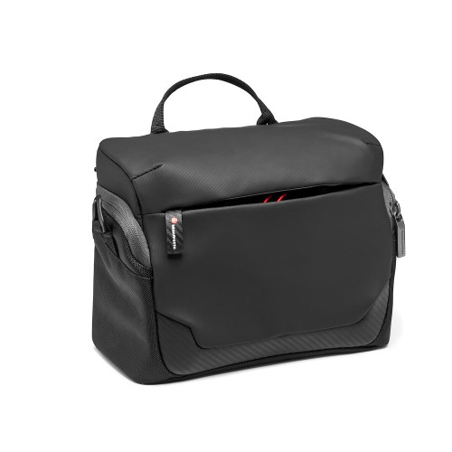 Advanced² camera shoulder bag M for DSLR/CSC