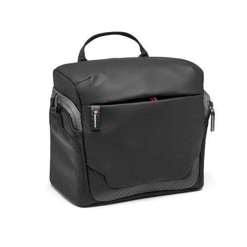 Advanced² camera shoulder bag L for DSLR/CSC