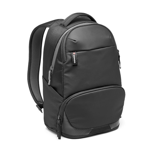 Advanced² camera Active backpack for DSLR/CSC