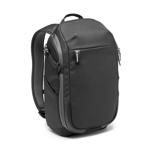 Advanced² camera Compact backpack for CSC