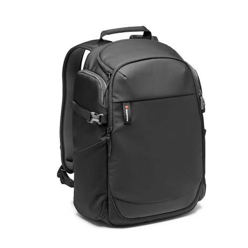 Advanced² Befree camera backpack for DSLR/CSC/Drone
