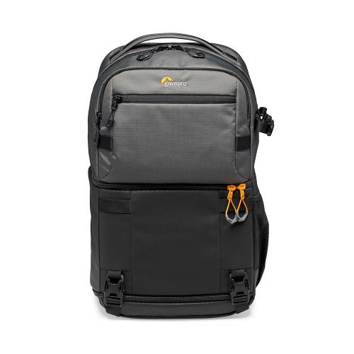 Fastpack Pro BP 250 AW III (Grey)