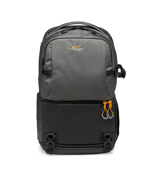 Fastpack BP 250 AW III (Grey)