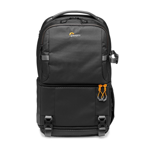 Fastpack BP 250 AW III (Black)