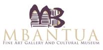 Mbantua Gallery