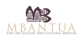 Mbantua Gallery