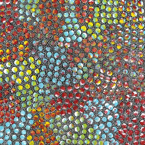 Eileen Bird Kngwarreye - SP8397