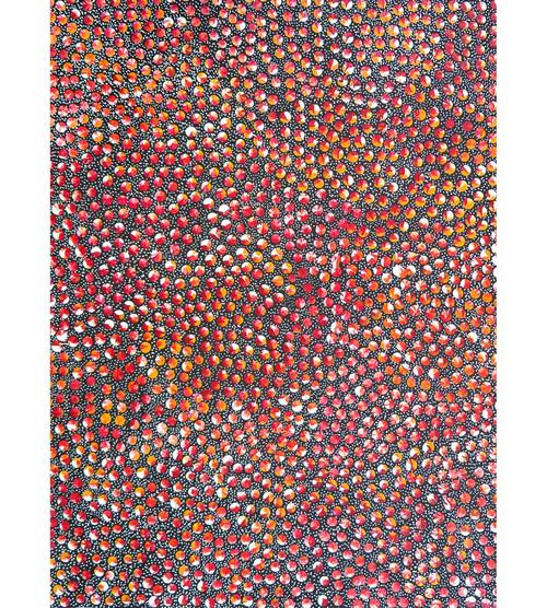 Eileen Bird Kngwarreye - MB056602