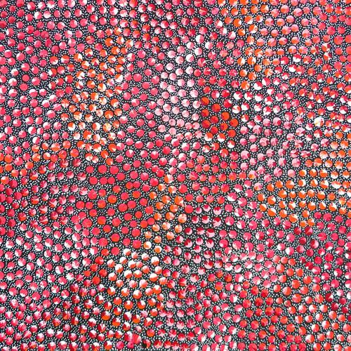 Eileen Bird Kngwarreye - MB056604