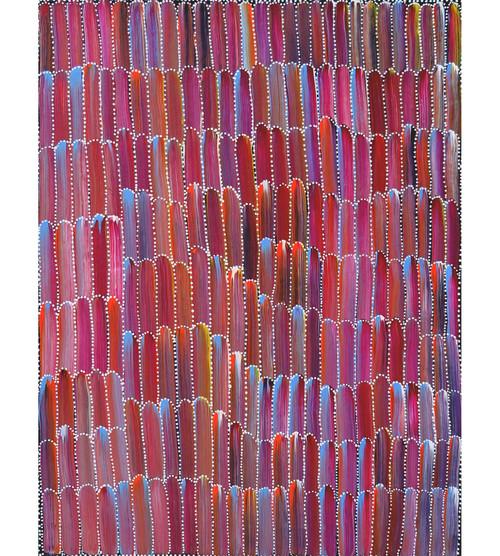 Jeannie Mills Pwerle - MB056880