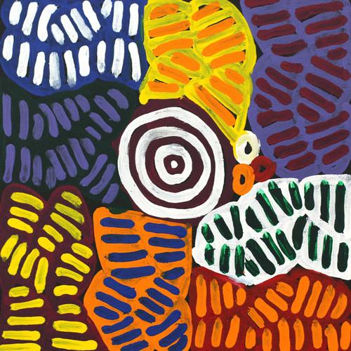 Valorine Kngwarreye Morgan - SP8515