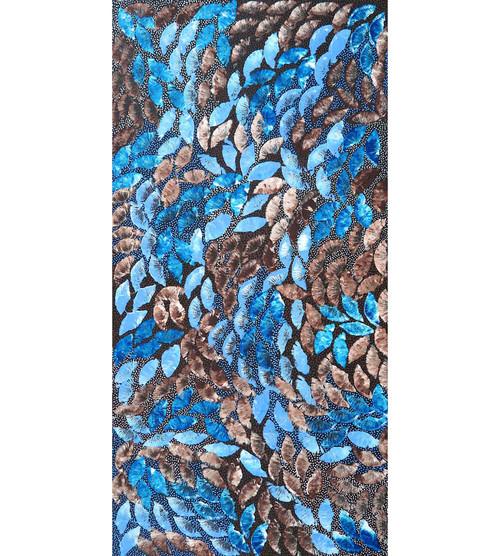 Selina Teece Pwerle - MB057098