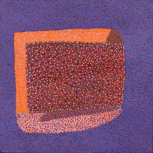 Josepha Petrick Kemarre - SP8600