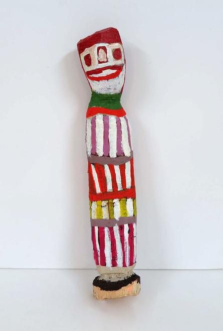 Josie Kunoth Petyarre - MBS0154