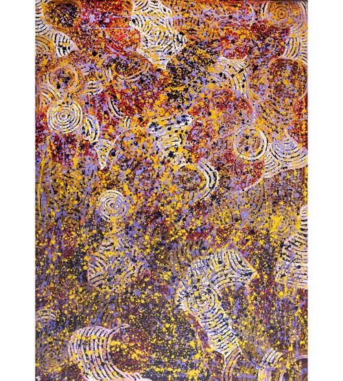 MB030797 by Barbara Weir
