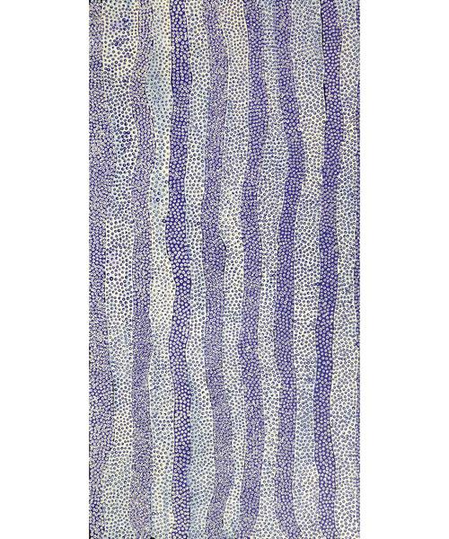 Violet Payne Ngale - MB049402