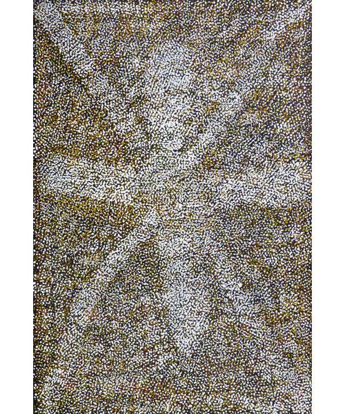 Patsy Long Kemarre - MB045328
