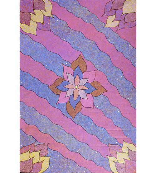 Violet Payne Ngale - MB048414