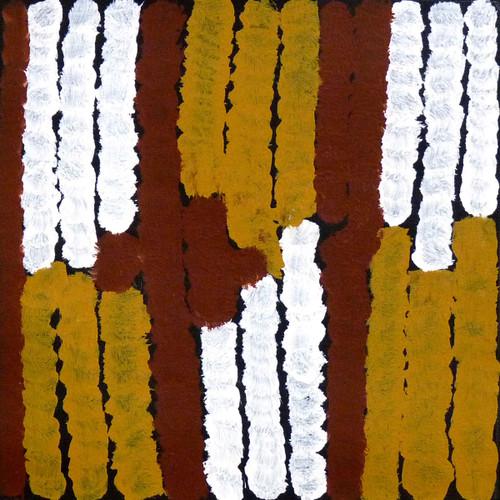 Lindsay Bird Mpetyane - MB049250