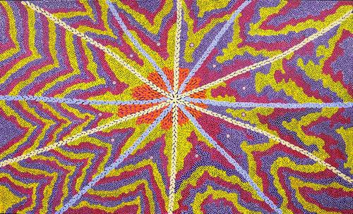 Violet Payne Ngale - MB052193