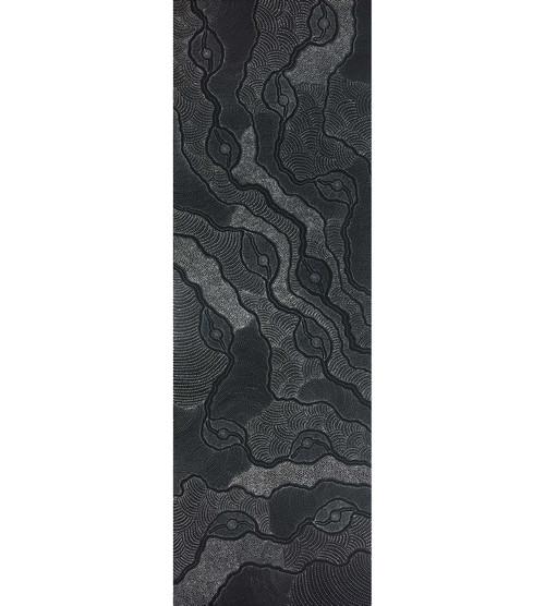 Delvine Petyarre - MB053996