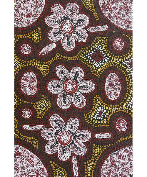 Rosemary Bird Mpetyane - MB054388