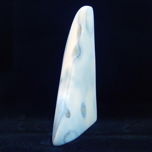 ZS0009 - Zebra Stone